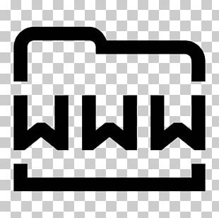 Web Page Computer Icons Internet PNG