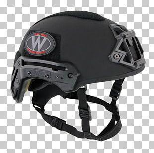 Bicycle Helmets Motorcycle Helmets Combat Helmet Lacrosse Helmet Ski & Snowboard Helmets PNG
