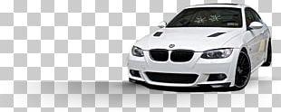 Car BMW M3 Alloy Wheel Windshield PNG