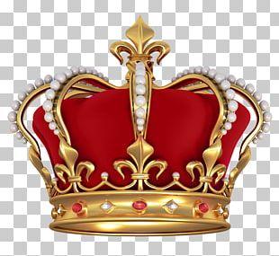 Crown Desktop PNG