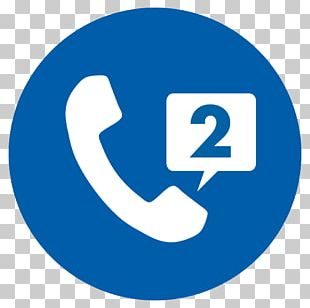 Interactive Voice Response Telephone Mobile Phones Voicemail Kearney Regional Medical Center PNG