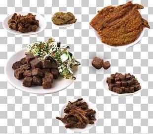 Romeritos Jerky Cattle Beef PNG