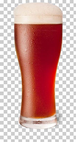 Beer Irish Red Ale Kellerbier India Pale Ale PNG