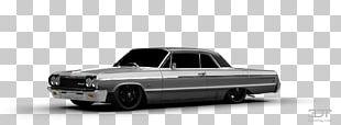 Family Car Compact Car Automotive Design Motor Vehicle PNG