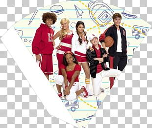 High School Musical Casting Film Musical Theatre PNG