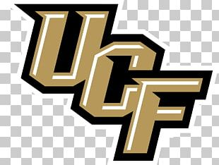 University Of Central Florida UCF Knights Football UCF Knights Women's Basketball University Of South Florida UCF Knights Men's Basketball PNG