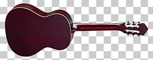 Electric Guitar Musical Instruments Classical Guitar Plucked String Instrument PNG