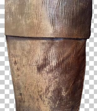 Gold Wood Stain Tree /m/083vt PNG
