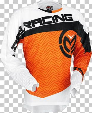 Jersey Online Shopping Motocross Factory Outlet Shop Clothing PNG