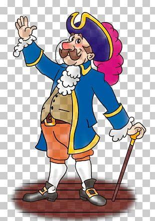 Piracy International Talk Like A Pirate Day Buried Treasure PNG