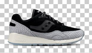 Sneakers Saucony Adidas Nike Brand PNG
