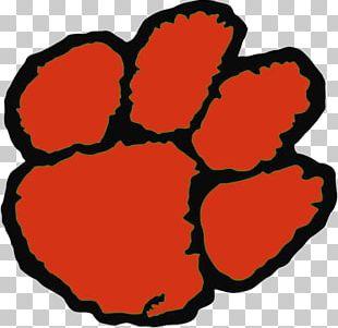 Waverly High School Detroit Tigers Oak Hill High School Portsmouth West High School PNG