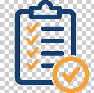 Computer Icons Checklist Clipboard PNG