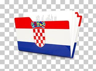 Flag Of Croatia Flag Of India Flag Of The United Arab Emirates PNG