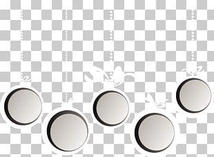 Material Circle PNG