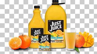 Orange Juice Orange Drink Orange Soft Drink Apple Juice PNG