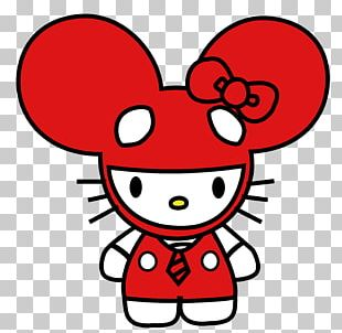 IPhone 6 Hello Kitty IPhone 5 Apple IPhone 8 Plus Apple IPhone 7 Plus PNG