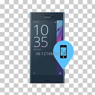 Sony Xperia XZ Premium Equalizer Pro Android Equalization PNG