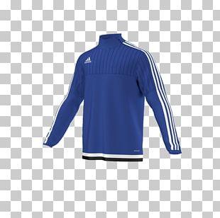 T-shirt Jersey Sleeve Adidas Football Boot PNG