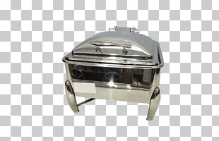 Cookware Accessory Outdoor Grill Rack & Topper PNG