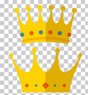 Crown Song PNG