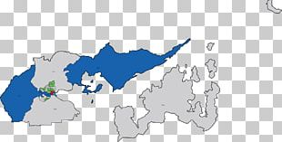 Desktop Cartoon Map Computer PNG