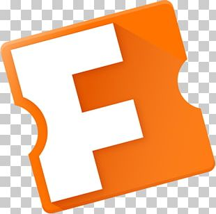 google play store png logo