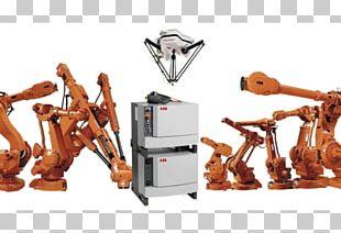 Industrial Robot Robotics ABB Group Industry PNG