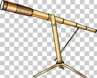 Microphone Stands Line Product Design Telescope PNG