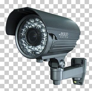 Video Cameras Security Digital Video Closed-circuit Television PNG