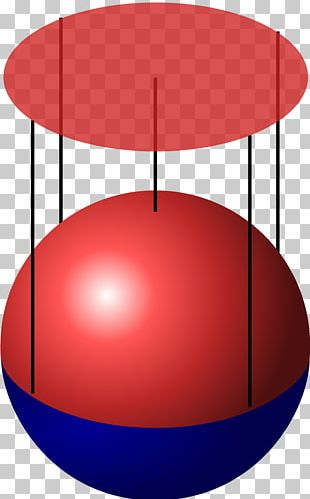 3-manifold Differential Geometry Of Surfaces PNG