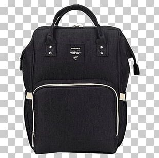 Diaper Bags Backpack Infant PNG