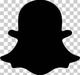 Social Media Computer Icons Logo Snapchat PNG