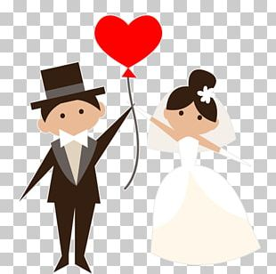 Wedding Invitation Bridegroom Computer Icons PNG