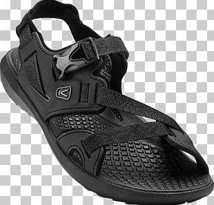 Sandal Shoe Keen Nike Clothing PNG