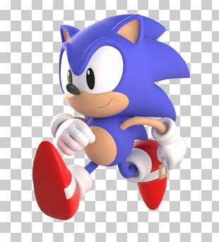 Sonic Mania Sonic The Hedgehog Sonic 3D Amy Rose Video Game PNG