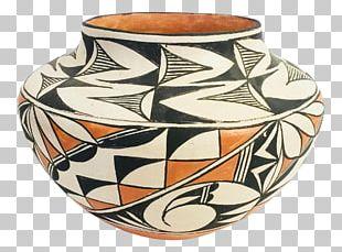 Vase Ceramic Pottery PNG
