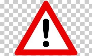 Yield Sign Computer Icons Traffic Sign PNG