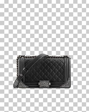 Chanel Fashion Handbag Belt PNG