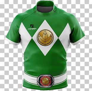 T-shirt Jersey Rugby Shirt Clothing PNG