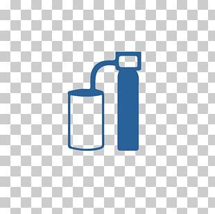 Brand Logo Plumbing PNG