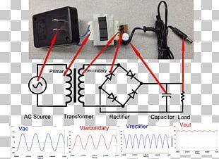 Rectifier Wiring Diagram Diode Bridge Power Converters Circuit Diagram PNG