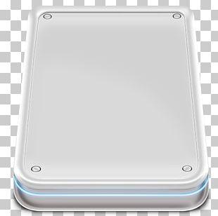 Hardware Technology Electronics PNG