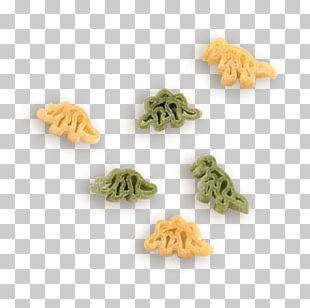 Pasta Salad Vegetarian Cuisine Noodle Food PNG