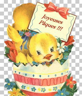 Torte Birthday Cake Cake Decorating Food Gift Baskets PNG