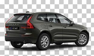 2018 Kia Sorento 2.4L L SUV 2016 Kia Sorento 2017 Kia Sorento 2.4L L Kia Motors PNG