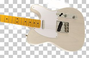 Fender Telecaster Musical Instruments Electric Guitar Fender Stratocaster PNG