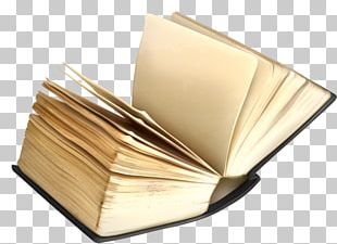 Hardcover Book Stock Photography Illustration PNG
