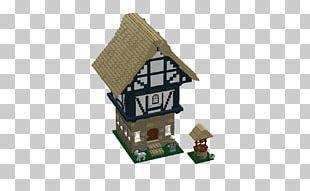 The Lego Group Lego Ideas Lego Minifigure Lego City PNG