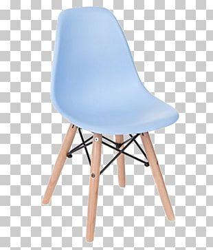 Eames Lounge Chair Table Charles And Ray Eames Furniture PNG